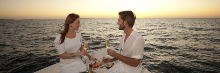 Book Your Australia Honeymoon With True Experts!