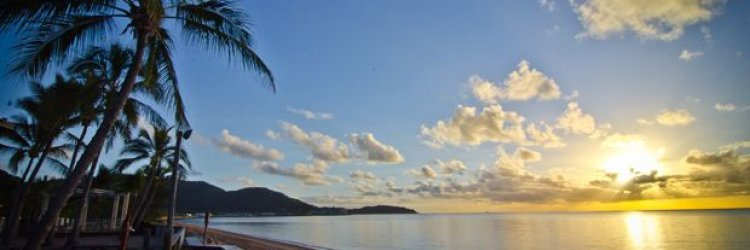 Book Your Townsville Holidays With True Experts!