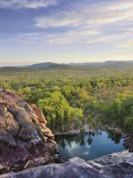 Northern Territory Holidays