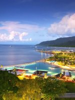 Cairns Holidays